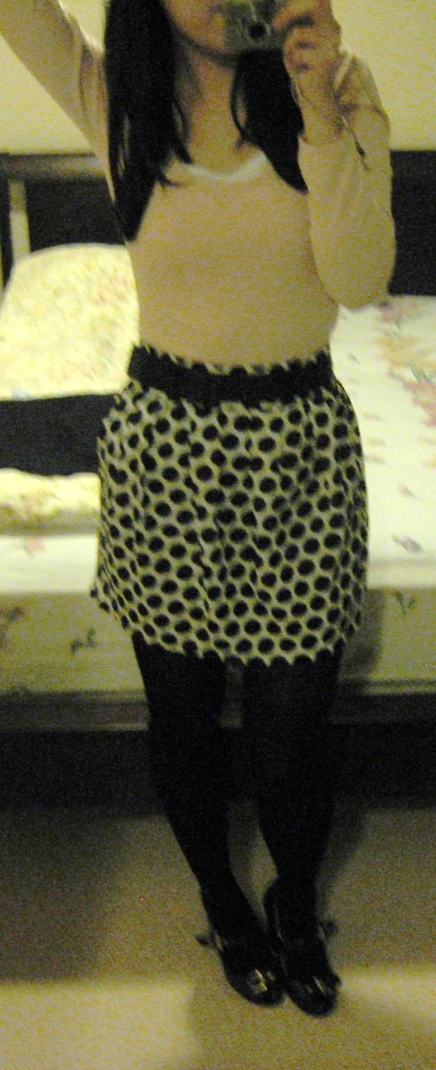 [PS+Skirt+1]