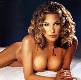 Daisy Fuentes 5 ... anal sex stories, first time gay anal sex story, real amateur homemade ...