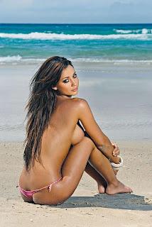 pics of krystal forscutt nude