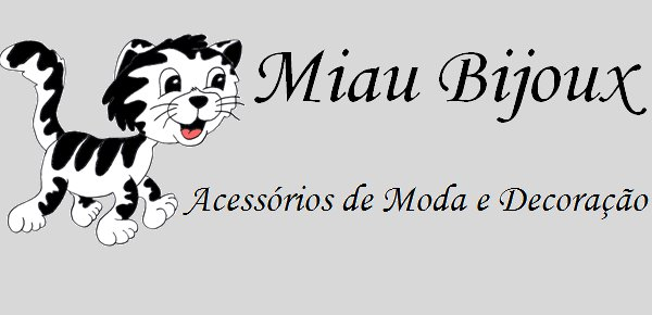 Miau Bijoux