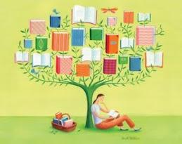 El placer de leer (servicio de orientación a la lectura)