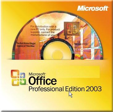 Foxit pdf editor 2.2 key