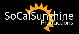 SoCalSunshine Productions
