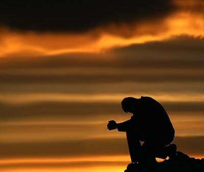 http://1.bp.blogspot.com/_MQtgxTUCMs0/TNVAReVkNCI/AAAAAAAAAZ8/y0LQOwb7vZM/s400/a-prayer-for-times-like-these.jpg