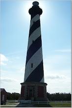 NC Lighthouse