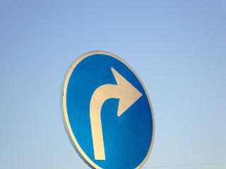 Signal image