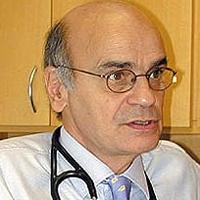 Drauzio Varella - Prémio Nobel Medicina