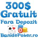 http://img22.imageshack.us/img22/4585/bannerpokernou.jpg