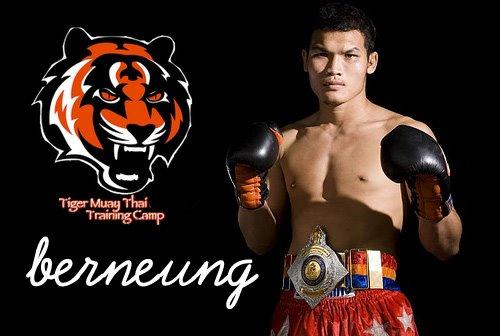 [Bernueng+Sakhomsin+(Tiger+Muay+Thai)[1]]