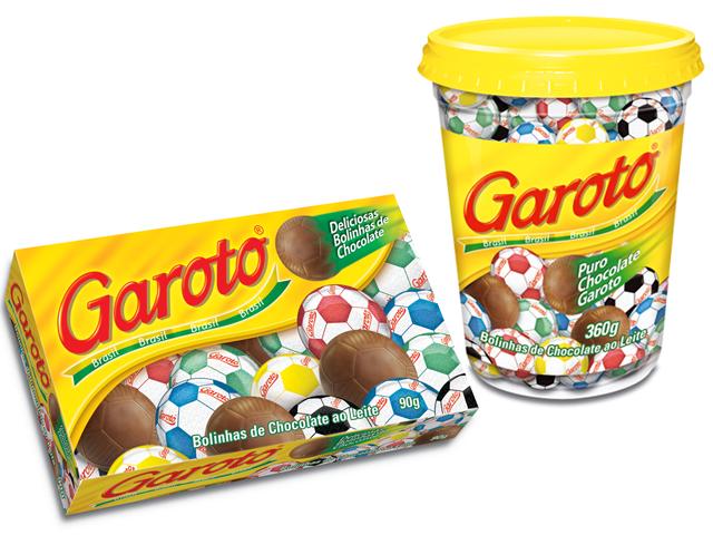 [Bolinhas+Garoto.png]