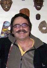 Sergio Pravaz
