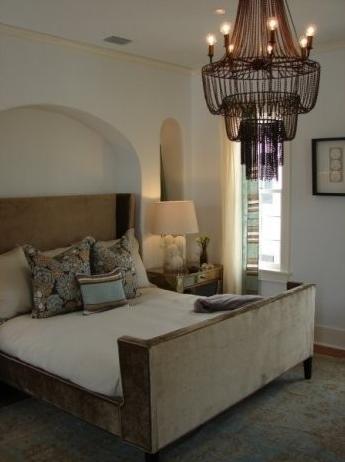 Interior Design Firms Birmingham Al Interior Designers