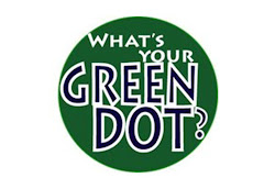GreenDot UnionCounty