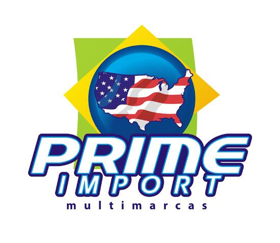 Prime Import
