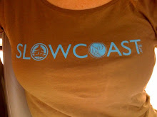 Got  SLOWCOAST?