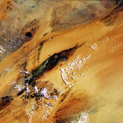 [Mauritania_MERIS_June_2003_Richat_L.jpg]