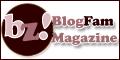 Blogfam Magazine