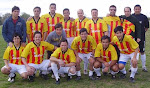 IRAZ FC 2006
