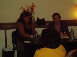 Blog de la Prof Biele 2010