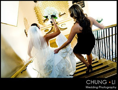 chung li wedding photography engagement san francisco saints peter and paul church
