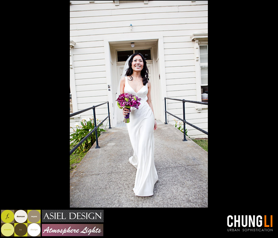 san francisco wedding photographer duncan reyes design asiel design