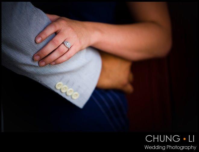 engagement-portrait-santa-cruz-chung-li-photography