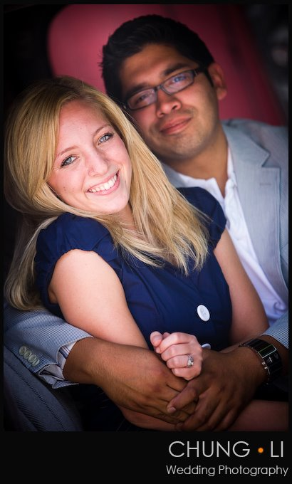 engagement-portrait-santa-cruz-chung-li-photography