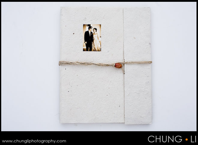 himalayan contemporary wedding album coffeebook