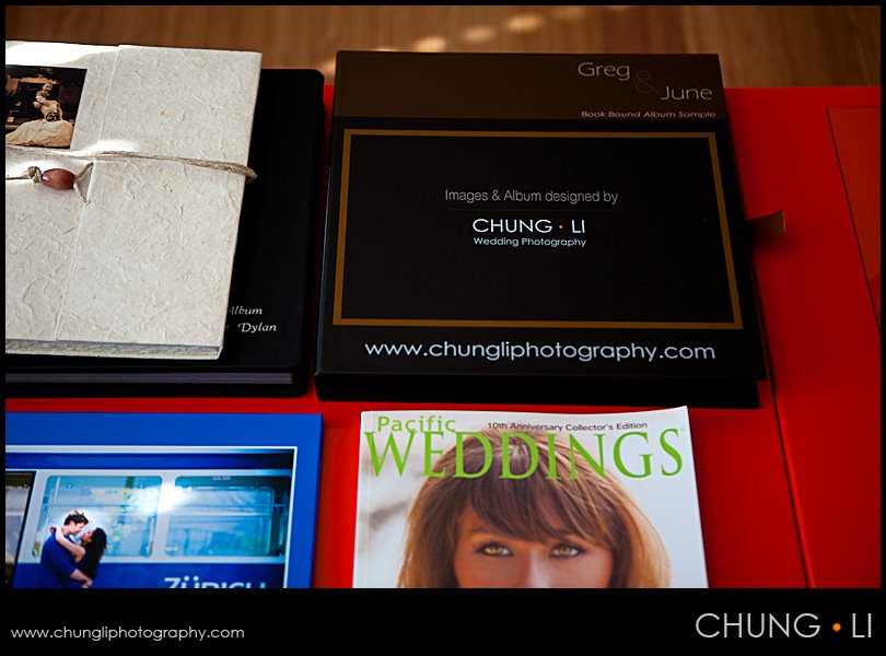 san francisco wedding photographer gallery studio