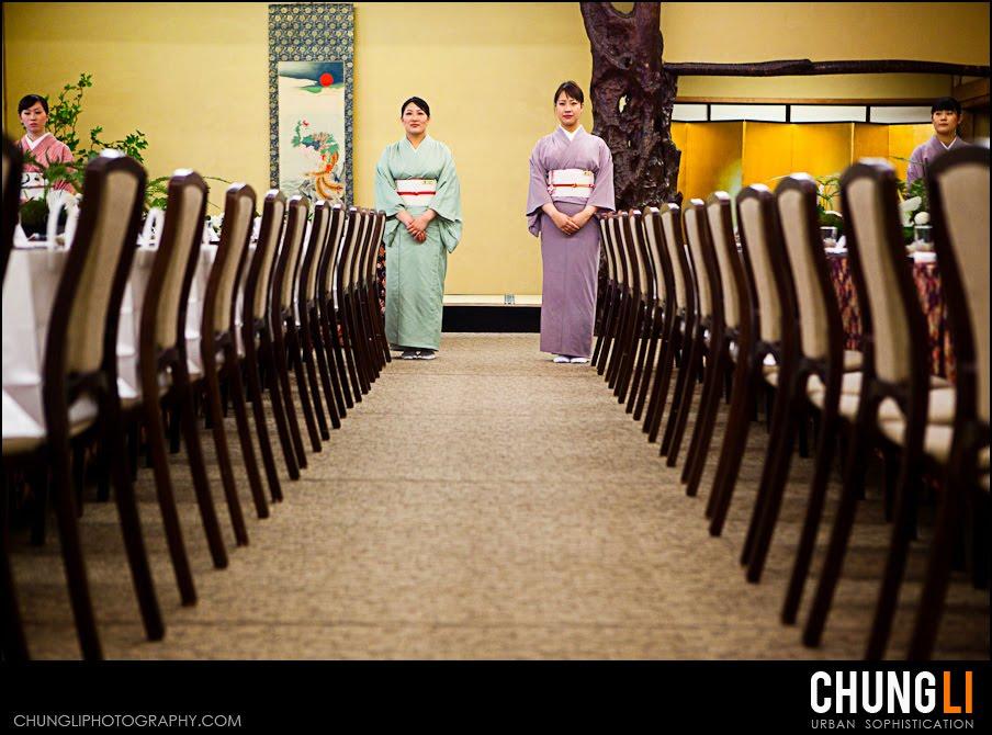 san franciso japanese destination wedding photographer