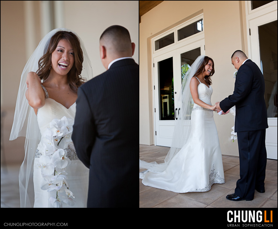 san francisco wedding photographer contemporary ruby hill golf club