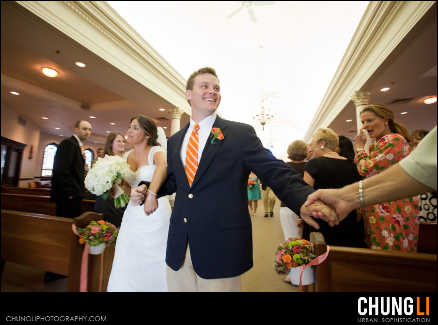 rhode island wedding photographer boston wedding