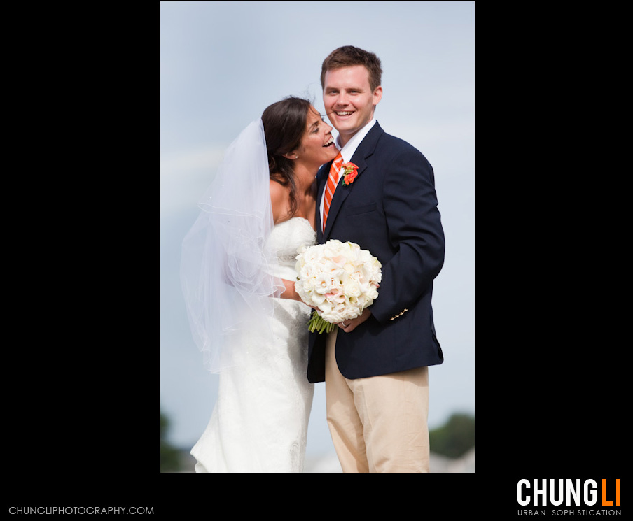 new england rhode island wedding photographer boston wedding