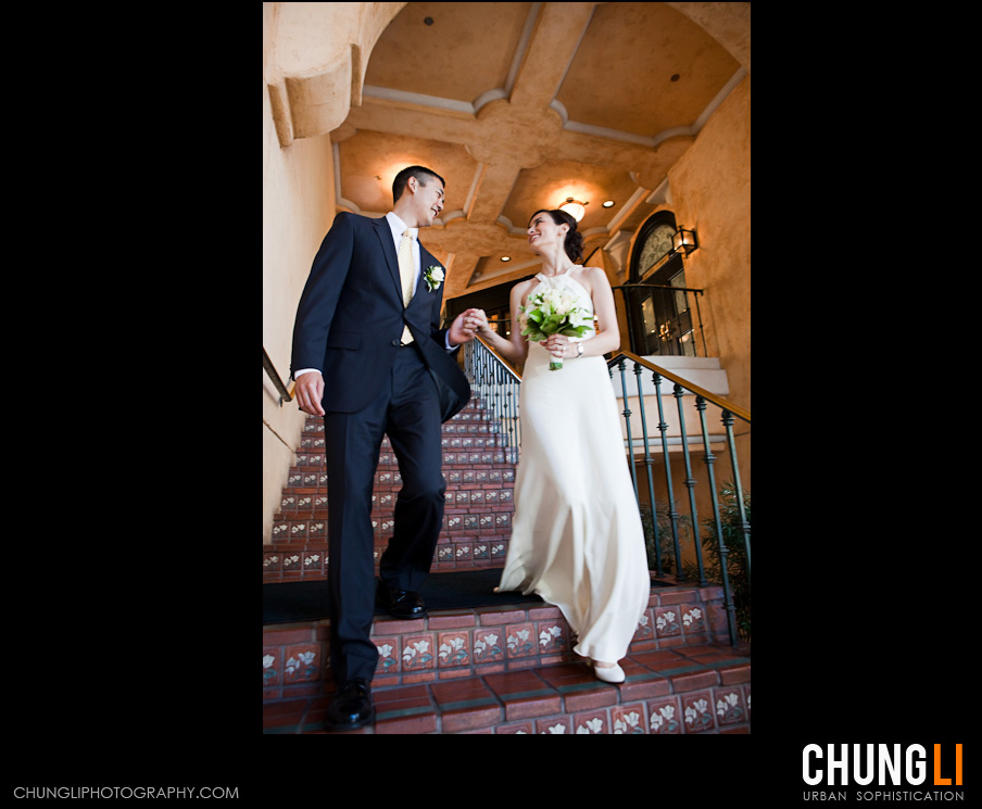 palo alto san francisco destination wedding photographer