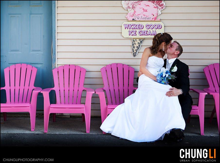 san francisco wedding photographer maine boston