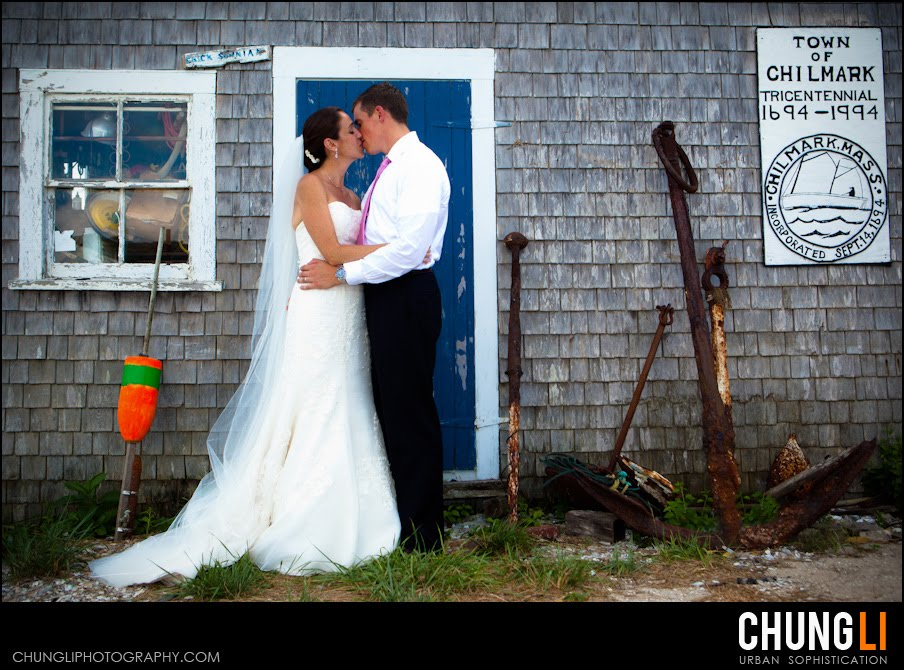 san francisco destination wedding photographer marthas vineyard boston