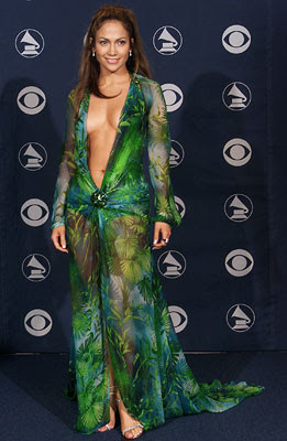 Jennifer Lopez Versace on Jennifer Lopez Dress L Jpg