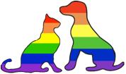 Gaypets.net