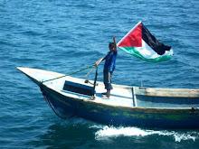 Palestina víctima del colonialismo criminal, la impunidad y la equidistancia