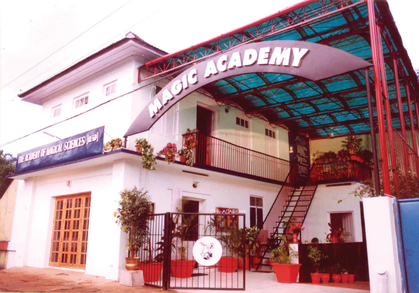 [Academy.jpg]