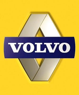external image Renault+Volvo+logo.jpg