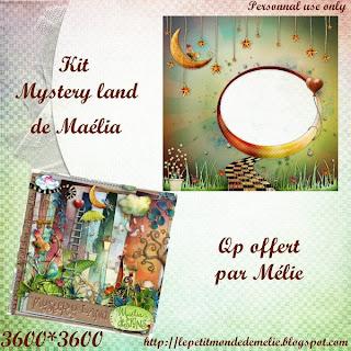 http://lepetitmondedemelie.blogspot.com/2009/04/je-vous-offre-une-qp-avec-le-kit_24.html