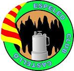ESPELEO CLUB CASTELLÓ