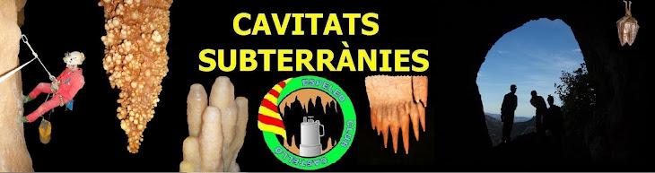 cavitats-subterrànies
