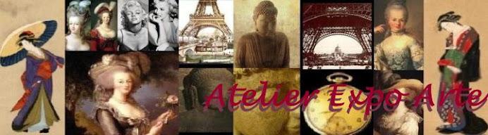 Atelier Expo Arte
