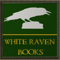 White Raven Books