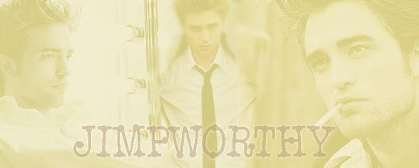 JIMP-Worthy