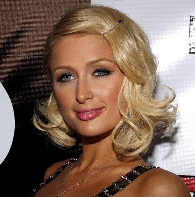 Paris Hilton Hairstyles, Long Hairstyle 2011, Hairstyle 2011, New Long Hairstyle 2011, Celebrity Long Hairstyles 2072