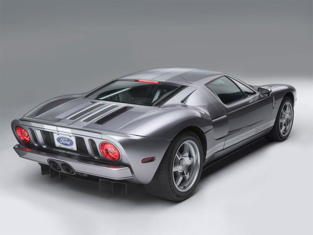 According To Auto Express Yes Next Generation Ford Gt Will Be Powered By A Hybrid Powertrain Consisting Of A Supercharged V And An Electric Motor That