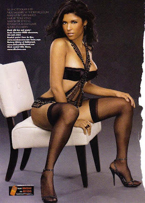 Too hood 4 hollywood eye candy of the week shelly rio shelly rios myspace page altavistaventures Images